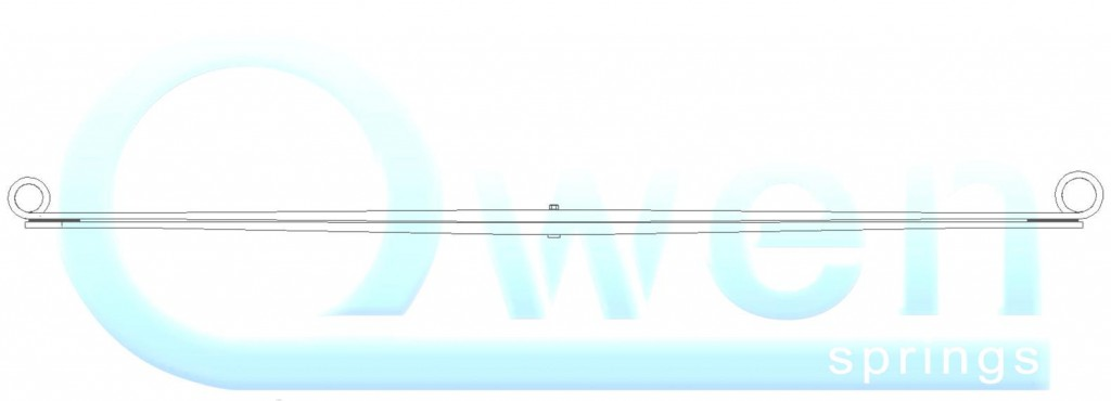 CITROEN PEUGEOT 5102A8-HD 5102C0-HD 5102C1-HD